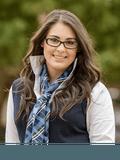 Stacy Otero, Peter Blackshaw Real Estate - Gungahlin