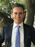 Dion Tolley, Place - Bulimba