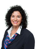 Leanne Christmas, RE/MAX Ultimate - BURPENGARY AND MURRUMBA DOWNS