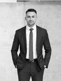 Joseph Ferreira, Bresic Whitney Estate Agents -  Darlinghurst