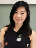 Rebecca Chang, Belle Property - Chatswood
