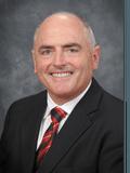 Andrew Mogridge, Elders Rural  - QLD Sth