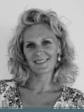 Karin Heller, PARKINSON - Albert Park