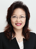 Catherine Li, Ray White - Epping
