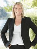 Lisa Van Niekerk, Ray White - Canberra