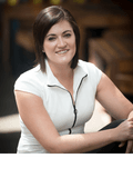 Elley Hudson, Excellence Property Management - TOWNSVILLE CITY