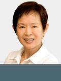 Vera Wong - 0411 122 288, Killara Real Estate Pty Ltd - Killara