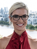 Kelly Tickle, NGU Realestate - TOOWONG