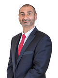 Robert Magnano, Freedom Property - Australia