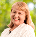 Janet Mullins, Purplebricks - Queensland