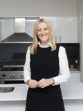 Belinda Owsnett, Chambers Fleming Professionals - Padstow