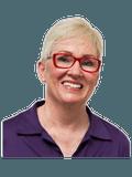 Wendy Mackay, First National - Palm Beach
