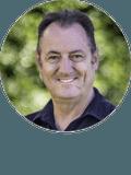 Justin Grogan, Tierney Real Estate Mildura - MILDURA