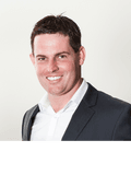 Aaron Thompson, RE/MAX Precision - BUNDABERG CENTRAL
