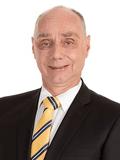Peter Brown, Toop & Toop Real Estate - (RLA 2048)