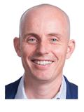 Dave Lane, Dotcom Property Sales - Sydney & Newcastle Regions