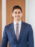 Matthew Ettia, Highland Property Agents - SUTHERLAND