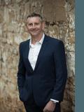 Craig Sly, Roberts Real Estate - Sorell