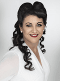Michele Taylor, Property Management Practice - AVELEY