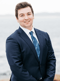 Ronny Couling, Newton Real Estate - Caringbah