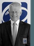 Lloyd Jones, First National Real Estate - Dural