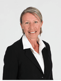 Leanne Dodd, Sell Lease Property - Queensland
