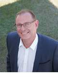 John Dilger, First National Real Estate Action Realty - Ipswich