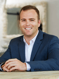 Troy Fitzgerald, Ray White Broadbeach / Mermaid Waters