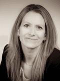 Sharon Gledhill,