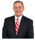 Anwar Kattan, EJ Love Real Estate - Thomastown
