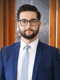 Chris Reaper, Jas Stephens Real Estate - Williamstown