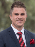Luke Walker, Elders Real Estate - Mildura / Wentworth / Robinvale