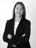Linda Tyler, Di Jones Southern Highlands