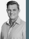 Myles Blackwell, Blue Moon Property - Servicing the Sunshine Coast