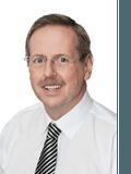 David Milkovits, Maxpro Real Estate - Lynwood