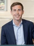 Ben Gregory-Aylett, LITTLE Real Estate  - CENTRAL