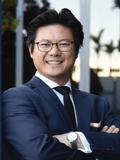 Marvin Wong, Arena Property Agents - UPPER MOUNT GRAVATT