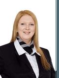 Tamara Willett, Eastern Ranges Real Estate