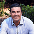 Jack Scofield, Illawarra Estate Agents