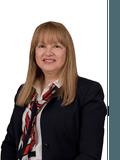 Joanna Hargreaves, Barry Plant - Eltham