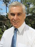 Daniel Marzolla, Easy Property - Northbridge
