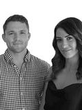 Josh & Andrea Svenson, Property Central - ERINA
