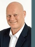 Peter Taggert, Elders Real Estate - Mudgeeraba