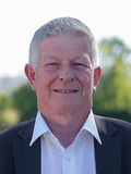 Lloyd Jones, Cutcliffe Properties - MULGRAVE