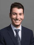 Joseph Miazzi, Mint Property Agents - Belfield