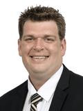 Dan Vanderhoek, Century 21 Platinum Agents - Gympie
