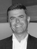 Brett Ramsey, Stone Real Estate - South Hurstville