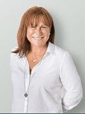 Lara Spain, Belle Property  - Wilston