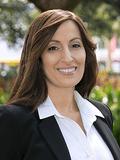 Mary Khalil, McGrath - Parramatta