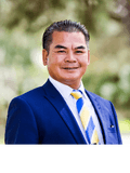 Kenny Pham, YPA Estate Agents - St Albans